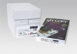My Copy FSC - Allcart - Mamme e Bimbi, Per il GPP, Ufficio, Carta in Risme, Per l'Azienda, Per la Scuola