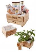 Ortopallet - Palm Work & Project - Idee Regalo, Regali per la Persona, Regali Aziendali, Per la Casa, Arredamento, Orto e Giardino, Animali Domestici, Tempo Libero