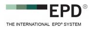 EPD - DAP - AcquistiVerdi.it