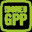 Idoneo per il GPP, criterio di accettazione su AcquistiVerdi.it