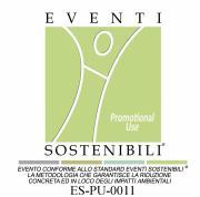 Ecomondo 2010 - Lo stand del Gruppo Saviola è certificato EVENTI SOSTENIBILI® - AcquistiVerdi.it