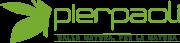 Pierpaoli - Prodotti per la pulizia, Mamme e Bimbi, Igiene per il Bambino, Cosmesi e Igiene Personale, Cosmesi, Igiene Personale