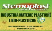 STEMAPLAST SRL - Imballaggi, Gestione Rifiuti Professionale
