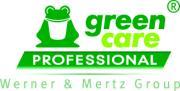 Werner & Mertz Professional - Pulizia e Igiene, Attrezzatura Professionale, Stoviglie (pulizia professionale), Superfici (pulizia professionale), Tessuti (pulizia professionale)