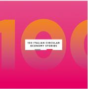 100 Italian Circular Economy Stories - AcquistiVerdi.it
