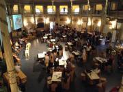 1-2- ottobre: a Roma CompraVerde BuyGreen - AcquistiVerdi.it