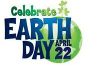 22 aprile, Giornata Mondiale della Terra: PEFC la celebra con un concorso fotografico - AcquistiVerdi.it