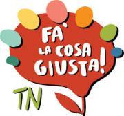 23-25 ottobre: Fa' la cosa giusta Trento! - AcquistiVerdi.it