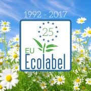 """23 maggio, convegno """"Verso un turismo sostenibile"""" - AcquistiVerdi.it"""