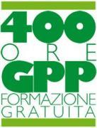 GPP formazione gratuita: aderisci - AcquistiVerdi.it