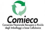 """Corso di formazione gratuito: """"Biodegradabilità e compostabilità degli imballaggi cellulosici"""" - AcquistiVerdi.it"""