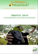 Impatto Zero: il primo progetto italiano che concretizza il protocollo di Kyoto - AcquistiVerdi.it