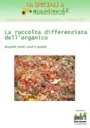 La raccolta differenziata dell'organico - AcquistiVerdi.it