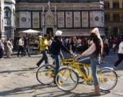 Ecoincentivi a Firenze - AcquistiVerdi.it