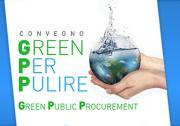 A Torino convegno su GPP e cleaning professionale - AcquistiVerdi.it