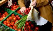 Al supermercato sacchetti multiuso per frutta e verdura - AcquistiVerdi.it