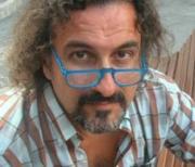 Alessandro Spadoni, i cosmetici bio-ecologici certificati - AcquistiVerdi.it