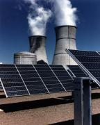 Analisi ENEA: emissioni, biometano e fonti rinnovabili - AcquistiVerdi.it