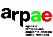 Arpae Emilia-Romagna, nuova politica di Acquisti Verdi - AcquistiVerdi.it
