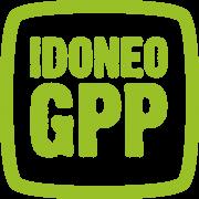 Arredi: trova i prodotti idonei per il GPP - AcquistiVerdi.it