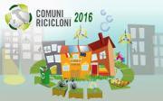 Bando Comuni Ricicloni 2016 - AcquistiVerdi.it