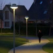 Emilia-Romagna: bando per tecnologie contro l'inquinamento luminoso - AcquistiVerdi.it