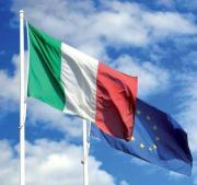 Bilancio di Sostenibilità, a dicembre obbligatorio - AcquistiVerdi.it