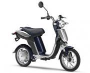 Bonus per bici e scooter elettrici dalla Regione Emilia-Romagna - AcquistiVerdi.it