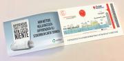Buoni pasto: consigli antispreco e per la riduzione dei rifiuti - AcquistiVerdi.it