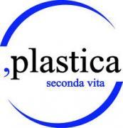 Certificazione Plastica Seconda Vita: opportunità per le aziende - AcquistiVerdi.it