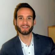 Cesare Buffone, organizzare e comunicare gli eventi sostenibili - AcquistiVerdi.it