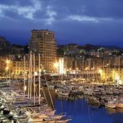 Città sostenibili: Savona sperimenta LEED for Cities - AcquistiVerdi.it