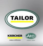 Cleaning professionale: da Arco e Kärcher arriva Tailor  - AcquistiVerdi.it