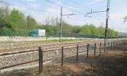 Comune di Rescaldina (MI): acquisti verdi per la ferrovia Rescaldina-Castellanza - AcquistiVerdi.it
