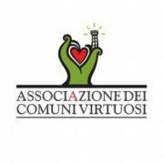 Comuni Virtuosi: formazione gratuita sul nuovo Codice Appalti - AcquistiVerdi.it