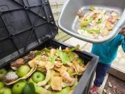 Con il compostaggio domestico, sconti sulla tariffa rifiuti - AcquistiVerdi.it