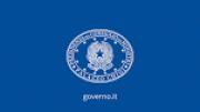 Consultazione sul Nuovo Codice Appalti - AcquistiVerdi.it