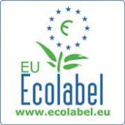 Convegno a Ecomondo: Ecolabel per il turismo sostenibile - AcquistiVerdi.it
