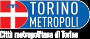 """Convegno """"SOS Acquisti Verdi: strumenti per il territorio"""" - AcquistiVerdi.it"""
