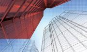 Costruire sostenibile e garantito - AcquistiVerdi.it