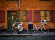 Da IKEA arriva Sladda, bici componibile - AcquistiVerdi.it