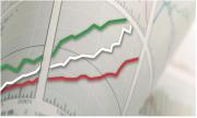 DEF: indicatori di benessere equo e sostenibile nella programmazione economica - AcquistiVerdi.it