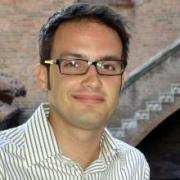 Denis Ferraretti, organizzare e comunicare gli eventi sostenbili - AcquistiVerdi.it