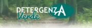 Detergenza Verde, microfibra più superconcentrato - AcquistiVerdi.it