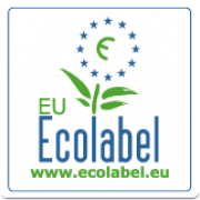 Detersivi a uso professionale, nuovi criteri Ecolabel - AcquistiVerdi.it