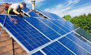 Detrazione 50% anche per pannelli fotovoltaici - AcquistiVerdi.it