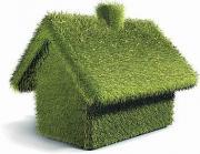 Detrazione al 65% per l'efficienza energetica - AcquistiVerdi.it