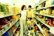 Diritti dei consumatori nell'UE? Sì può migliorare. - AcquistiVerdi.it