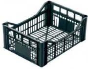 Dm Salute 16 aprile 2012 n°77 - più spazio alla plastica riciclata per le cassette della frutta - AcquistiVerdi.it