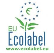 Ecolabel: i criteri per la carta stampata - AcquistiVerdi.it